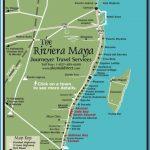 Riviera Maya Map_11.jpg