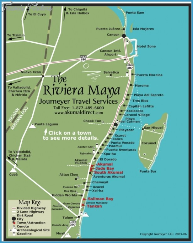 Riviera Maya Map - TravelsFinders.Com ® on chichen itza map, isla mujeres, chichen itza, the grand mayan resort map, jamaica map, puerto morelos, isla mujeres map, london map, puerto vallarta map, maya map, mazatlan map, mayan century map, quintana roo, playa del carmen map, cancun map, playa del carmen, carmel by the sea map, cozumel map, mayan peninsula map, mexican riviera, punta cana map, xel-há water park, san miguel de allende map, mexico map, yucatán, mayan palace resort map, yucatan map, belize map, cancún, xcaret eco park,
