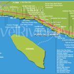 Riviera Maya Map_18.jpg