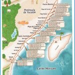 Riviera Maya Map_2.jpg