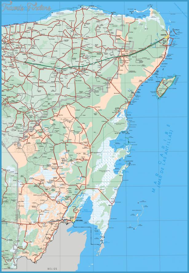 Riviera Maya Map_23.jpg