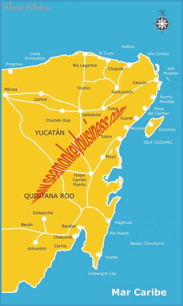Riviera Maya Map_29.jpg