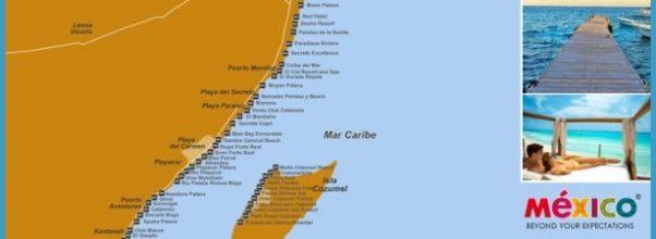 Riviera Maya Map_3.jpg