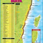 Riviera Maya Map_9.jpg