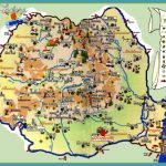 Romania Attractions Map_14.jpg
