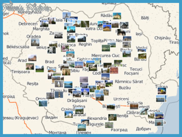 Romania Attractions Map_15.jpg