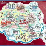 Romania Attractions Map_16.jpg