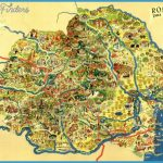 Romania Attractions Map_17.jpg