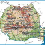 Romania Attractions Map_18.jpg