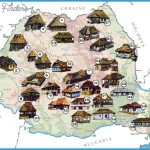 Romania Attractions Map_7.jpg