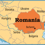 Romania Country Map_0.jpg