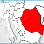 Romania Country Map_18.jpg