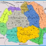 Romania Country Map_4.jpg