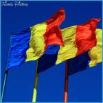 Romania Flag_0.jpg
