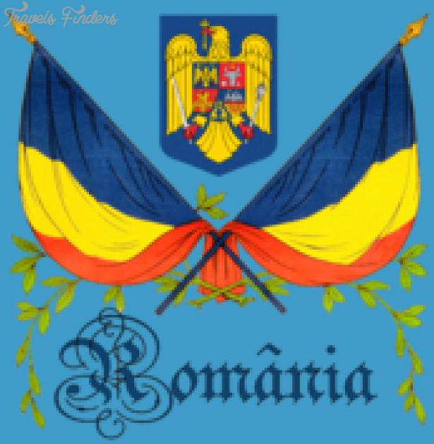 Romania Flag_11.jpg