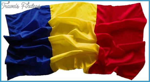 Romania Flag_4.jpg