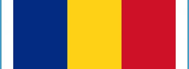Romania Flag_5.jpg