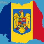 Romania Map And Flag _5.jpg