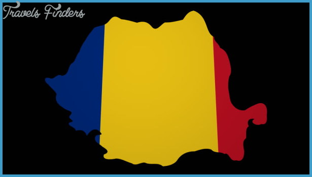 Romania Map And Flag _8.jpg