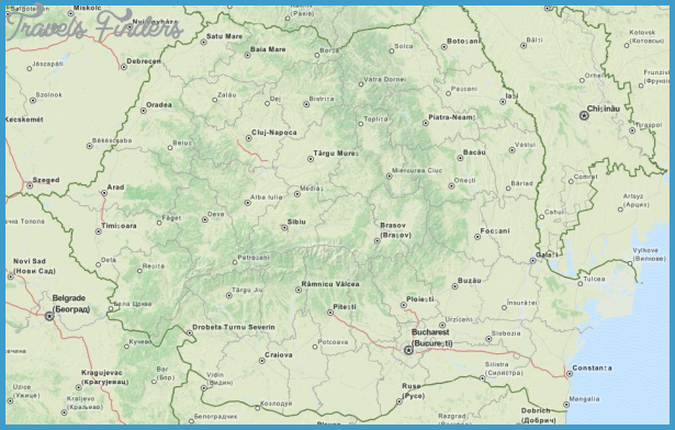 Romania Map Download _15.jpg