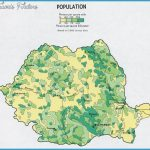 Romania Map Download _18.jpg
