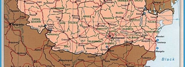 Romania Map Download _21.jpg