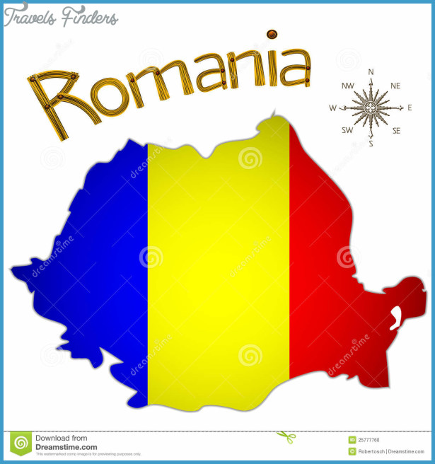 Romania Map Download _6.jpg