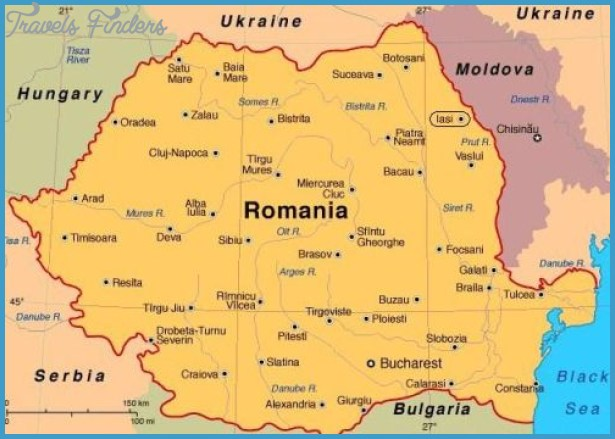 Romania Map Main Cities _1.jpg