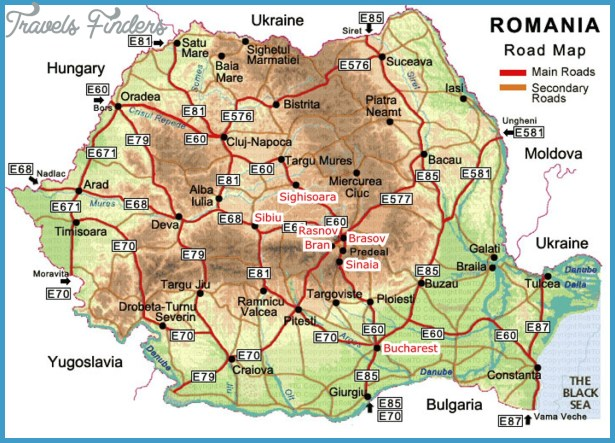 Romania Map Main Cities _11.jpg