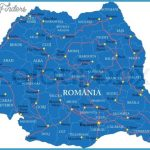 Romania Map Of Cities _6.jpg