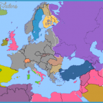 Romania Map Of Europe _15.jpg