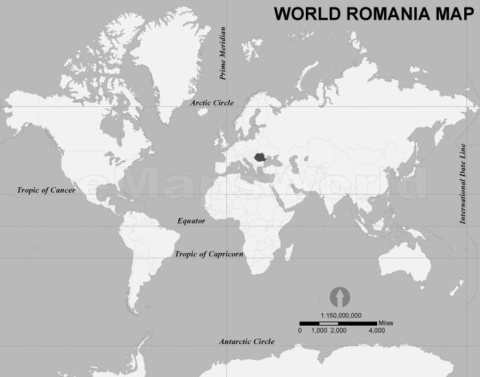Romania Map Of The World_5.jpg