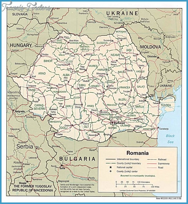 Romania Map Road _0.jpg