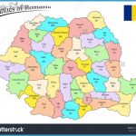 Romania Map With Counties _0.jpg