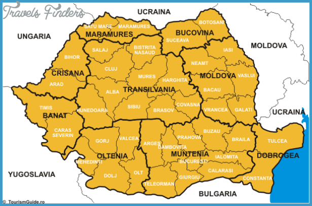 Romania Map With Counties _2.jpg