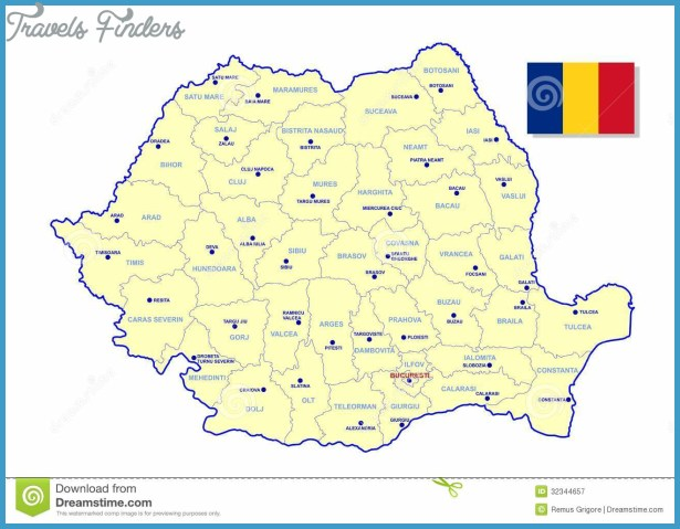 Romania Map With Counties _3.jpg