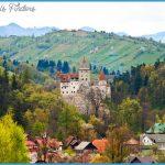 Romania Travel_10.jpg