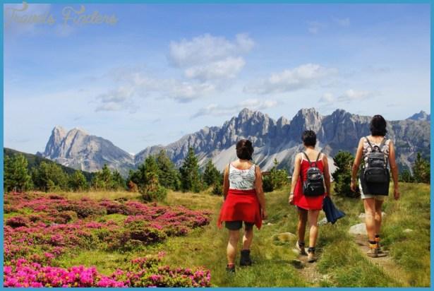 Romania Travel_8.jpg