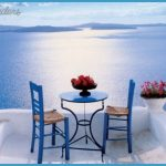 Romantic Honeymoon in Greece_1.jpg