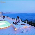 Romantic Honeymoon in Greece_2.jpg