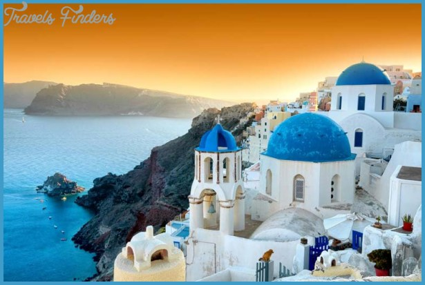 Romantic Honeymoon in Greece_24.jpg