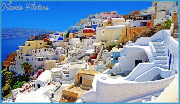 Romantic Honeymoon in Greece_29.jpg