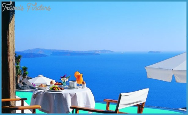 Romantic Honeymoon in Greece_32.jpg