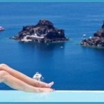 Romantic Honeymoon in Greece_34.jpg