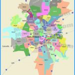 San Antonio Map Texas_21.jpg