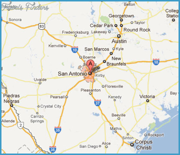 San Antonio Map Texas_31.jpg