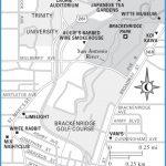 San Antonio Map Texas_8.jpg
