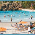 SeaWorld Orlando Aquatica_2.jpg
