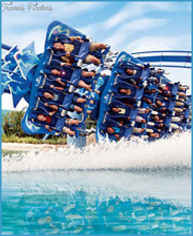 SeaWorld Orlando Aquatica_4.jpg