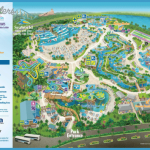 SeaWorld Orlando Aquatica_6.jpg